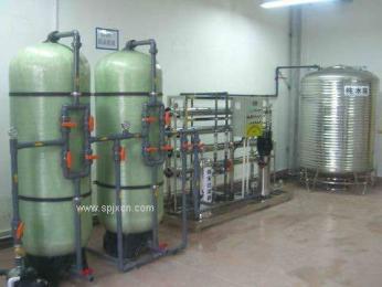供应天津tyjy酿酒用反渗透设备/天津水处理设备