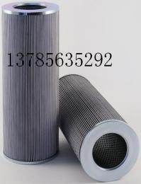 销售SBF850026S1B液压