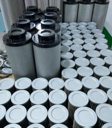 销售SBF0850RZ25B液压滤芯