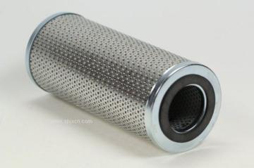 供应S3.1207-06现货滤芯