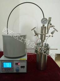 OSTK平行合成反应仪