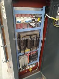 可选工业循环冷却水处理装置