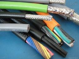 AGG-3000V镀锡铜丝硅橡胶高压电缆线
