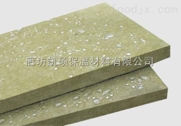 遂宁岩棉保温板生产厂家_保温岩棉板产品报价