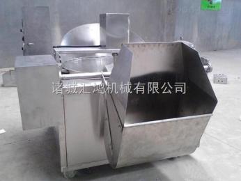 2000全自动炸炉 茶油鸭炸炉恒温油炸锅 炸鸡炉油炸机