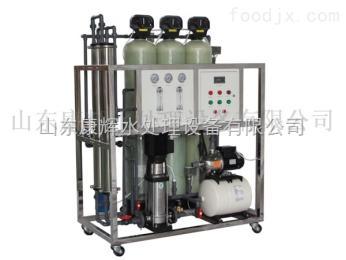 KHRO-500AL供应室纯水机量大从优