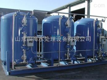 全软化水设备
