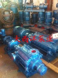 TSWA型多级泵,卧式多级离心泵,TSWA卧式多级管道泵,卧式多级管道离心泵