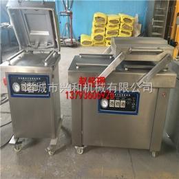 外抽型8兴和外抽型真空包装机,小型抽真空包装机,外抽式真空包装机价格