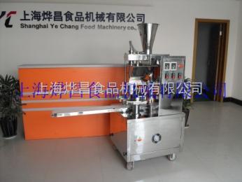 yc-2403上海烨昌全自动包子机