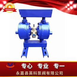 YKB-15PFFF保?#24405;?#22871;气动隔膜泵