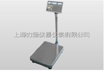 tc-ptc-p计数打印电子秤,打印电子称