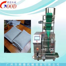 GD-WFB无纺布超声波包装机生产厂家