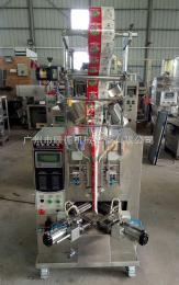 GD-PJ数粒片剂全自动包装机