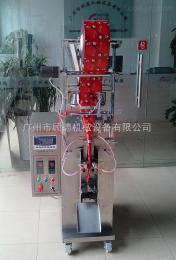 GD-KL广州小袋瓜子自动包装机