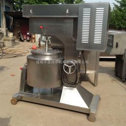 150升高速肉丸打浆机鑫沃尔制造