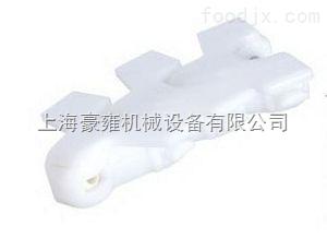 多种可选豪雍塑料龙骨链成果