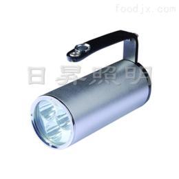智能调光防爆探照灯SEH920化工厂用