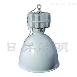 节能悬挂顶灯CYGX210防水防腐
