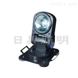 氙气搜索灯SA008车载探照灯