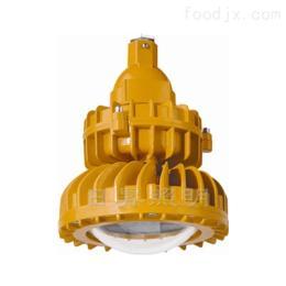 RFBL153防爆高效节能LED灯