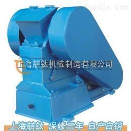 鄂式破碎机100*60规格,100*60鄂式破碎机zui低售价,上海鄂式破粹机经销价