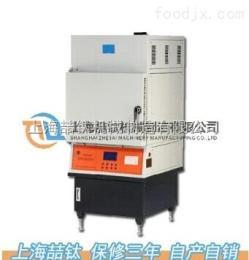 沥青燃烧法含量分析仪报价,沥青燃烧法含量分析仪,HYRS-6沥青燃烧法含量分析仪