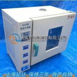 101-1电热鼓风干燥箱/实验室烤箱/小型干燥箱制造商,101-1电热鼓风烘箱批发价