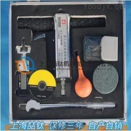 砂漿強度檢測儀專業銷售,SJY-800B砂漿強度儀參數多少,砂漿強度檢測儀質量可靠