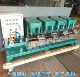 FX型机械搅拌?#25605;?#32493;浮选机规格,连续浮选机生产厂家,浮选机搅拌式