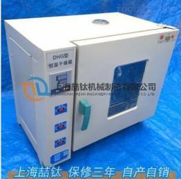 202-4A不锈钢恒温干燥箱,电热恒温干燥箱202-4A技术指标,上海恒温干燥箱型号齐全