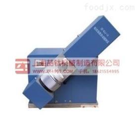 粘结指数自动搅拌仪规格是多少,NJJ-1A粘结指数搅拌仪质量首选