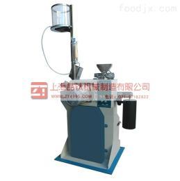 JM-II集料加速磨光试验机特价促销|JM-II集料加速磨光试验机厂家现货