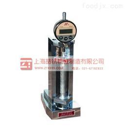 水泥限制膨胀率测定仪包退包换包修_BC158水泥限制膨胀率测定仪操作规程