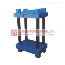 150噸標準反力框架_標準反力框架價格_標準反力框架廠家