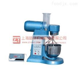 現貨立式水泥膠砂攪拌機|JJ-5升水泥攪拌機廠家推薦