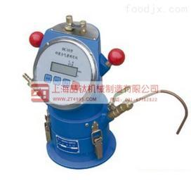 砂漿含氣量_LS-546砂漿含氣量儀_批發砂漿含氣量