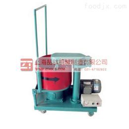 UJZ-15立式砂漿攪拌機_新標準立式砂漿攪拌機_上海立式砂漿攪拌機