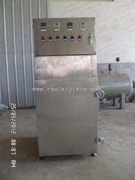 SYX-30电加热烟熏炉 熏蒸炉设备