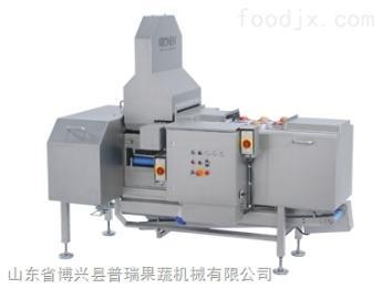 S145 3D3D切菜机
