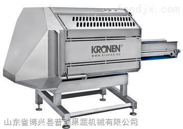 多功能切菜机GS20多功能切菜机