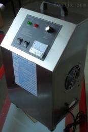 厂家直销重庆哪里有卖臭氧消毒机的厂家