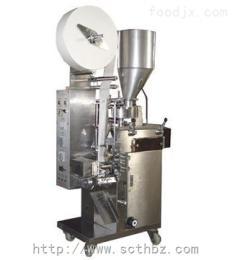 同亨定制自动包装机 袋泡茶包装机