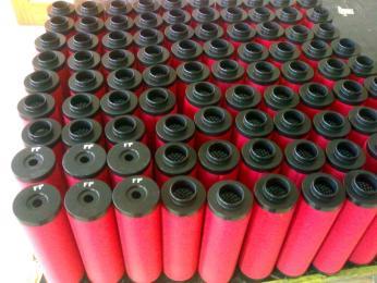 HDX-630X5Q3廠家價格黎明吸油濾芯HDX-630X5Q3