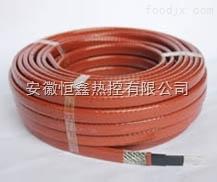 ZWK2-35-PF中温防腐型杭州电伴热带