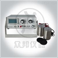 ZF-613织物点对点电阻测试仪ZF-613 直销