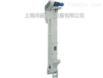 HDT斗式提升机(垂直输送机)