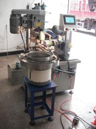 钻孔机浙江杭州做钻孔机的厂