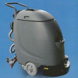 FS17F苏州洗地机生产厂家,昆山洗地机厂家直销-促销