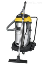 AL2070大功率工业吸尘器哪里买便宜,工业吸尘器什么牌子好